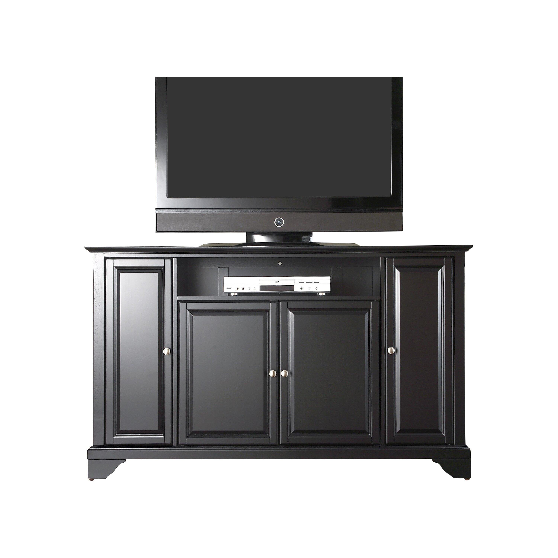 Hokku Designs Lafayette Tv Stand Reviews
