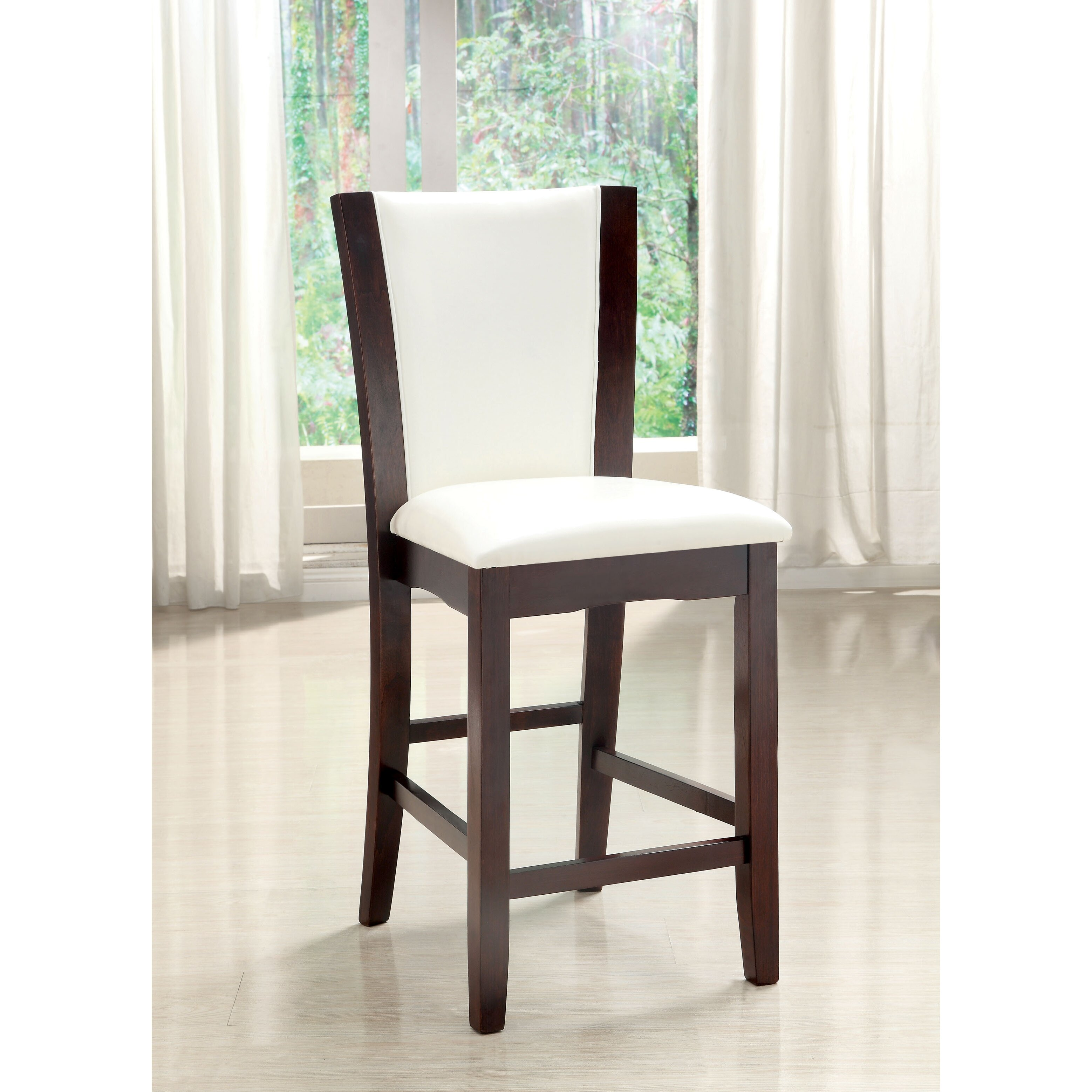 Hokku Designs Carmilla 255quot Dining Chair amp Reviews Wayfair : Hokku Designs Carmilla 255 Dining Chair XHX1255 from www.wayfair.com size 3116 x 3116 jpeg 905kB