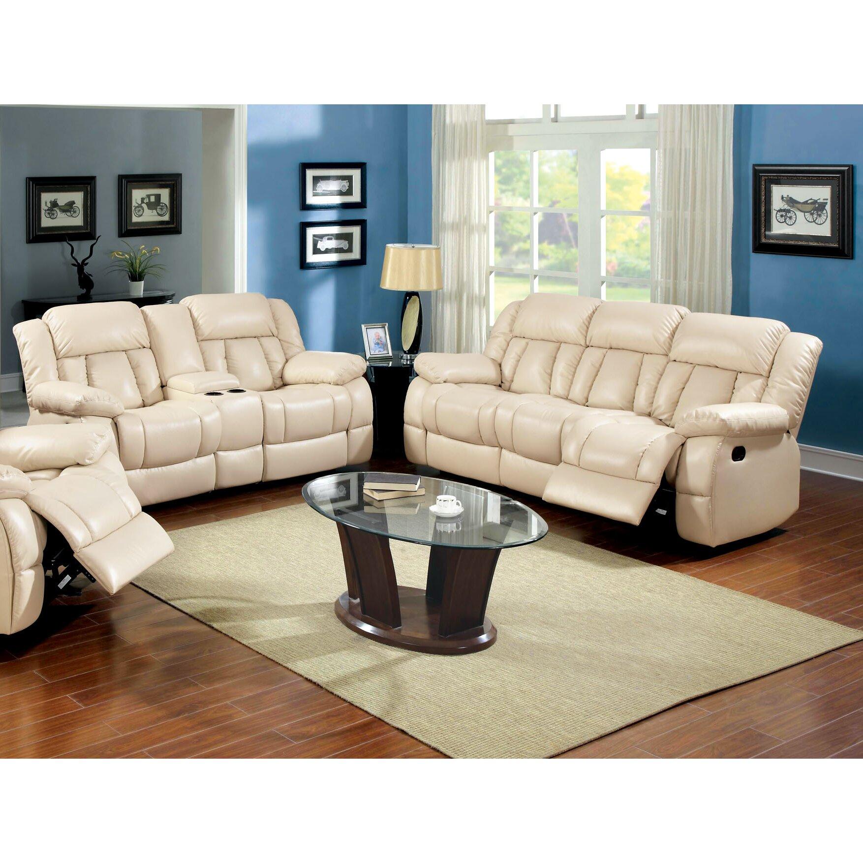 Hokku designs carlmane living room collection reviews for Hokku designs living room furniture
