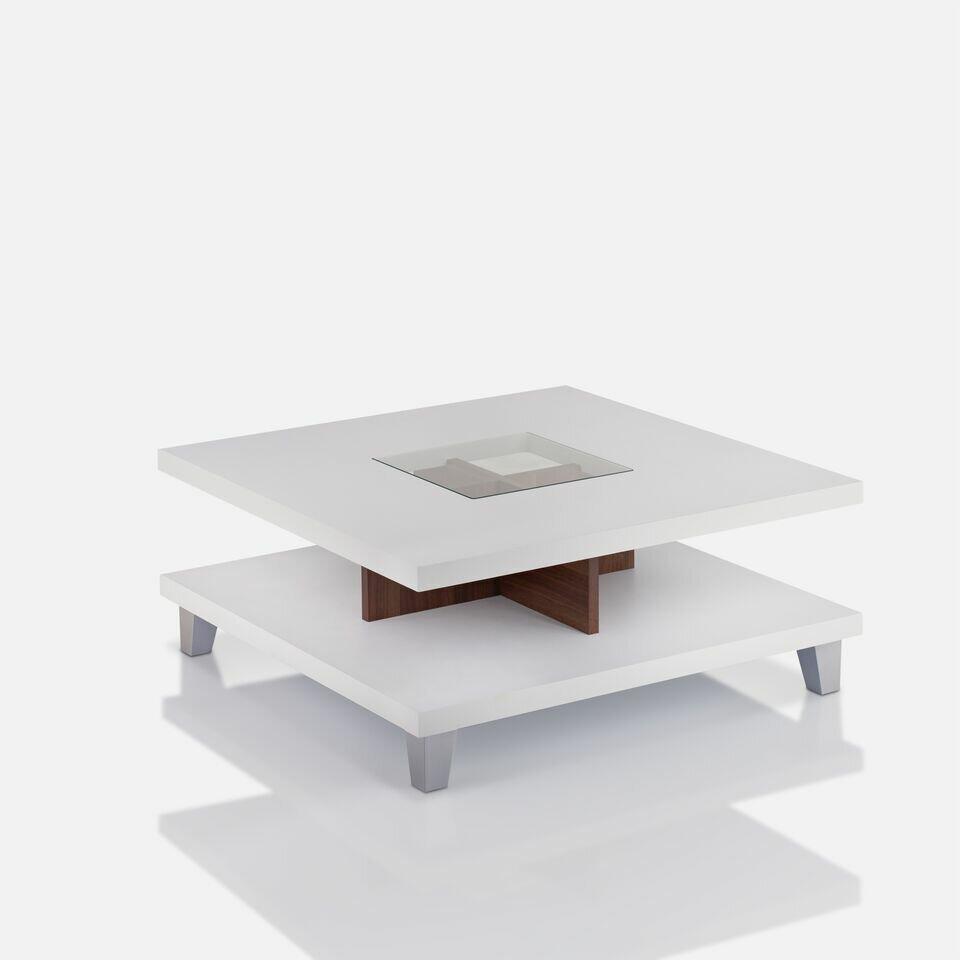 Hokku Designs Bella Coffee Table Reviews Wayfair Supply