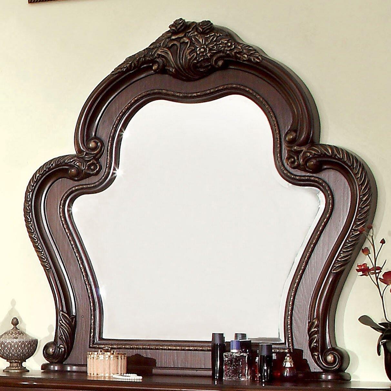 Hokku Designs Lancaster Panel Customizable Bedroom Set ...