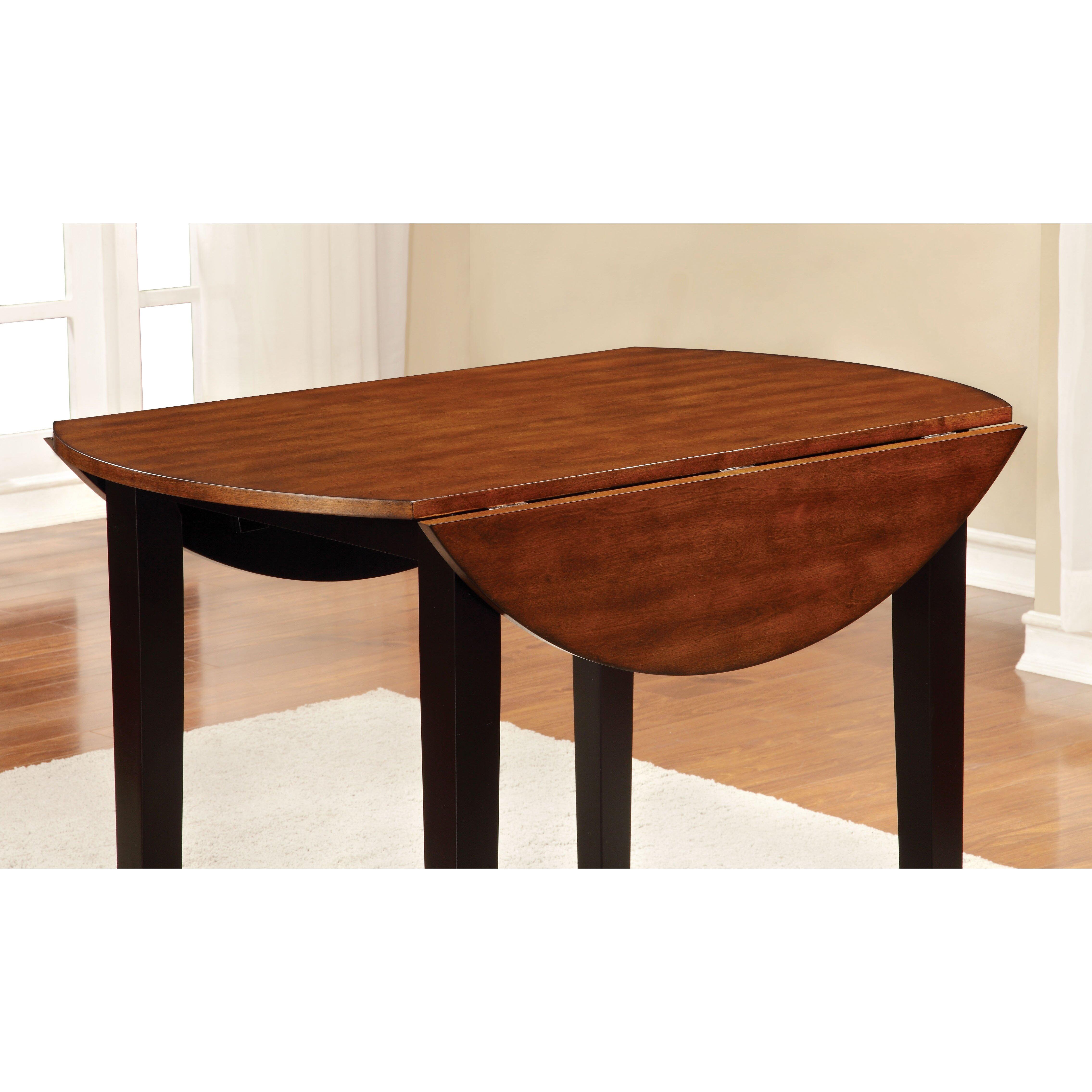 Hokku Designs Althea Dining Table Wayfair : Hokku Designs Althea Dining Table from www.wayfair.com size 4541 x 4541 jpeg 1597kB