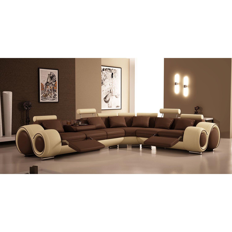 Hokku designs hematite sectional reviews wayfair for Hokku designs living room furniture
