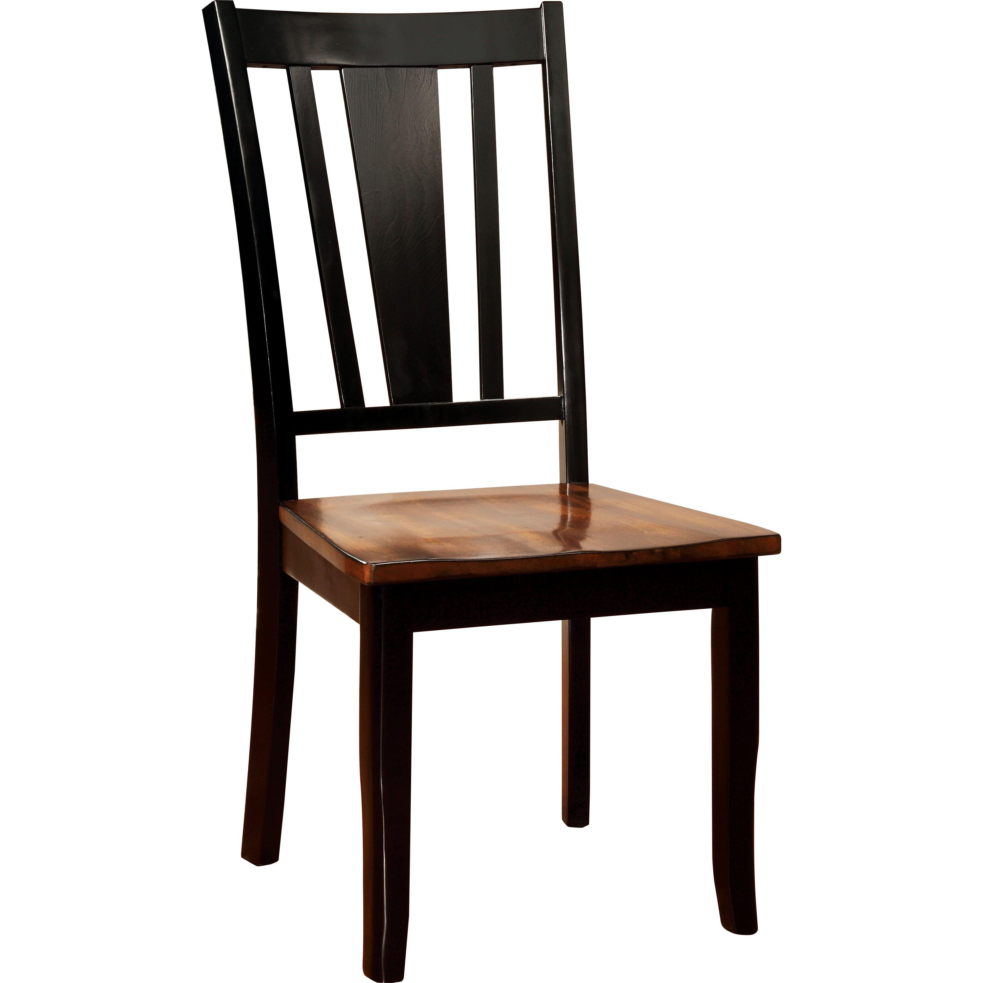Hokku Designs Carolina Side Chair & Reviews