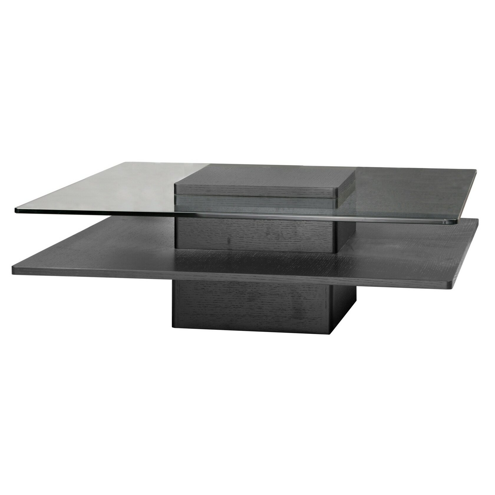 Hokku Designs Revere Coffee Table Reviews