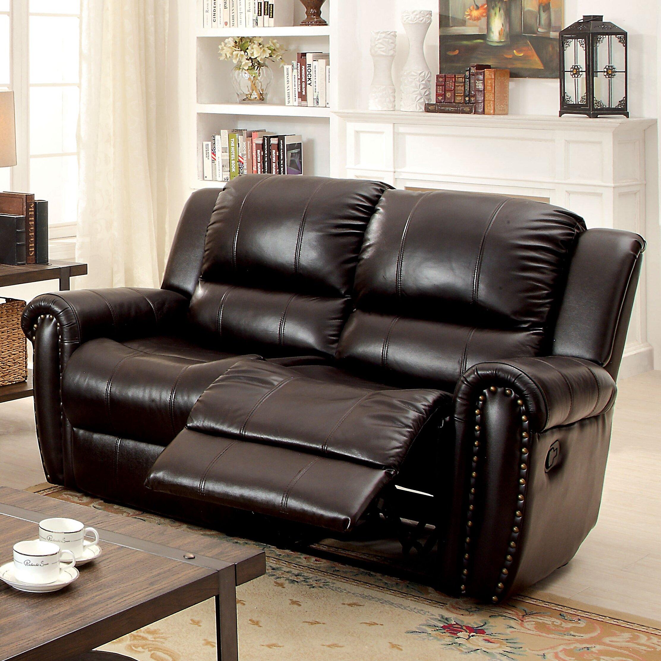 Hokku designs juliana living room collection for Hokku designs living room furniture