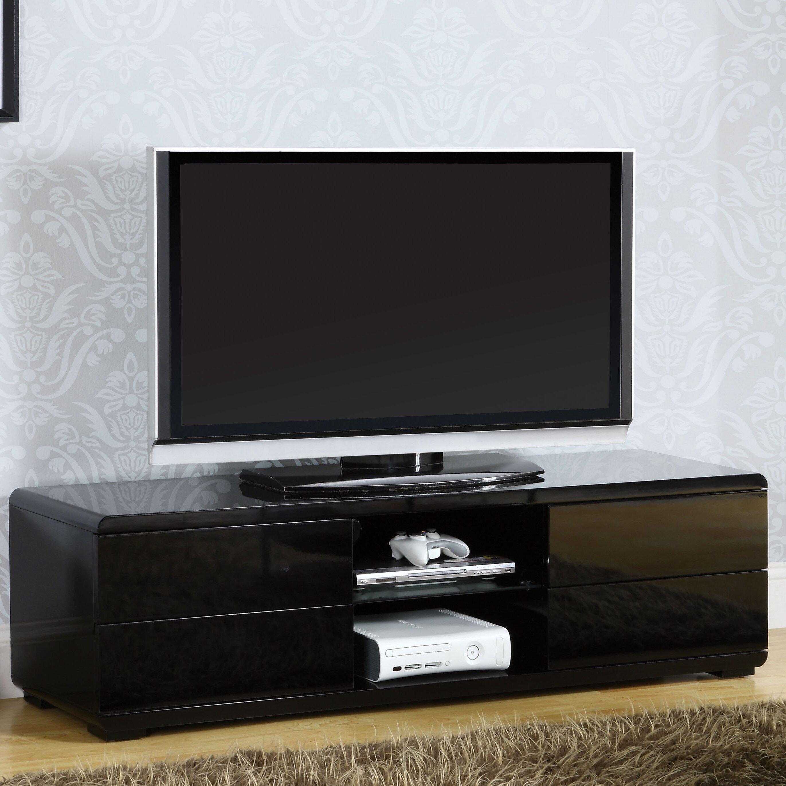Hokku Designs Sharron Tv Stand Reviews