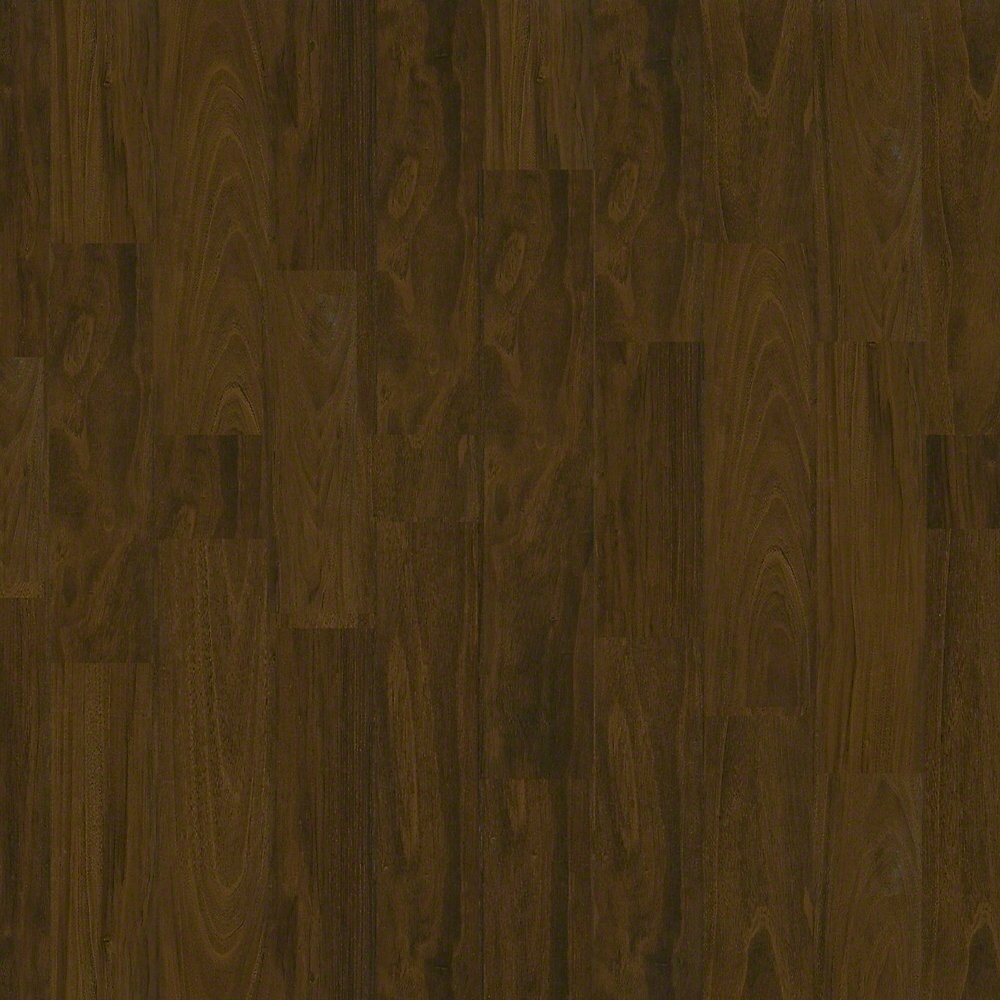 Shaw floors vienna 5 x 48 x 8mm laminate in bunbury for Shaw laminate flooring