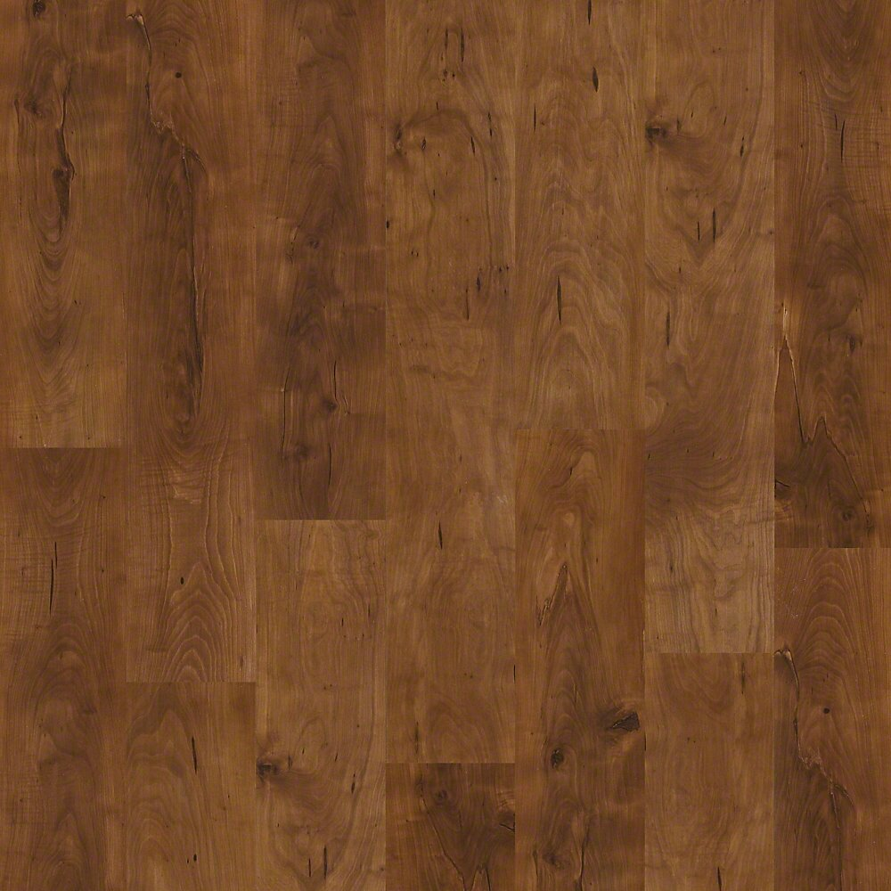 Shaw Floors Fairfax Pine Laminate In Mantua Amp Reviews