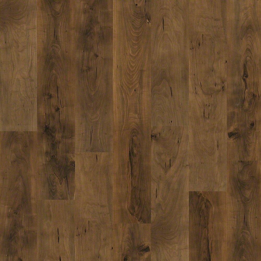 Shaw Laminate Flooring Summerville Pine: Shaw Floors Fairfax Pine Laminate In Clifton & Reviews