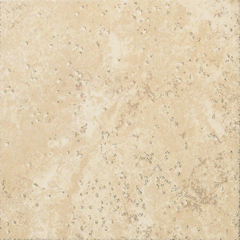 Shaw floors linden 13 x 13 ceramic field tile in fischer for 13x13 ceramic floor tiles