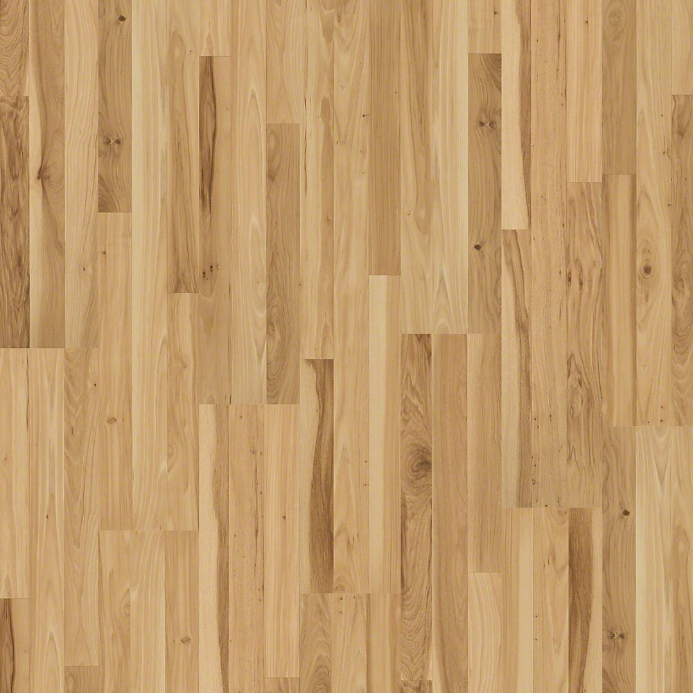 Shaw Floors Fairfax 8 Quot X 48 Quot X 6 35mm Hickory Laminate In