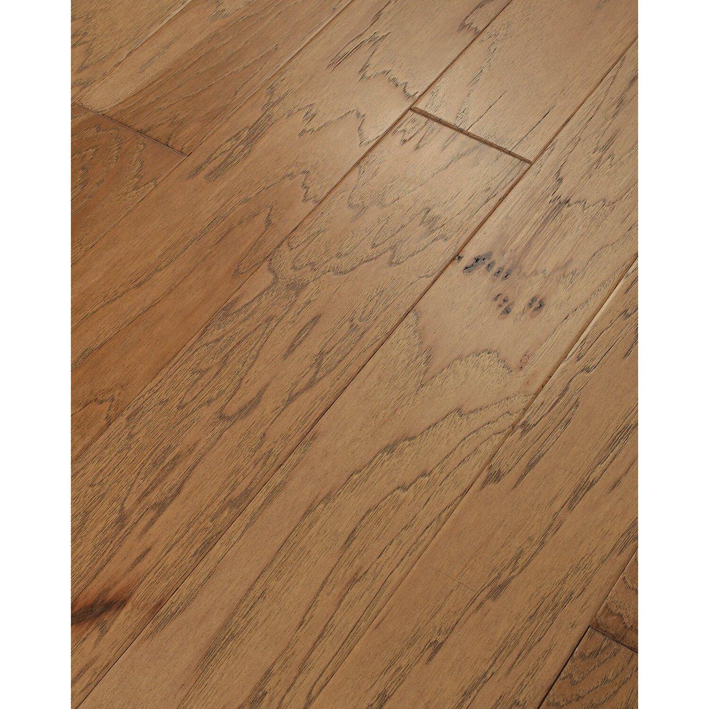 Click Lock Hardwood Flooring strand woven golden 38 x 3 34 click lock low stock call before ordering Hardwood Floors San Antonio Floor Installation Installing Bamboo Click Lock Flooring