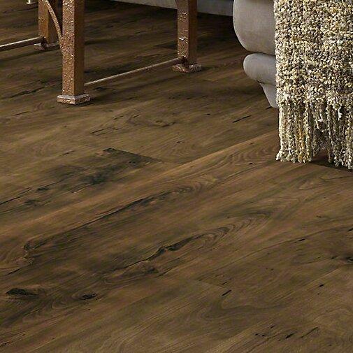 Shaw floors fairfax pine laminate in clifton reviews for Shaw laminate flooring