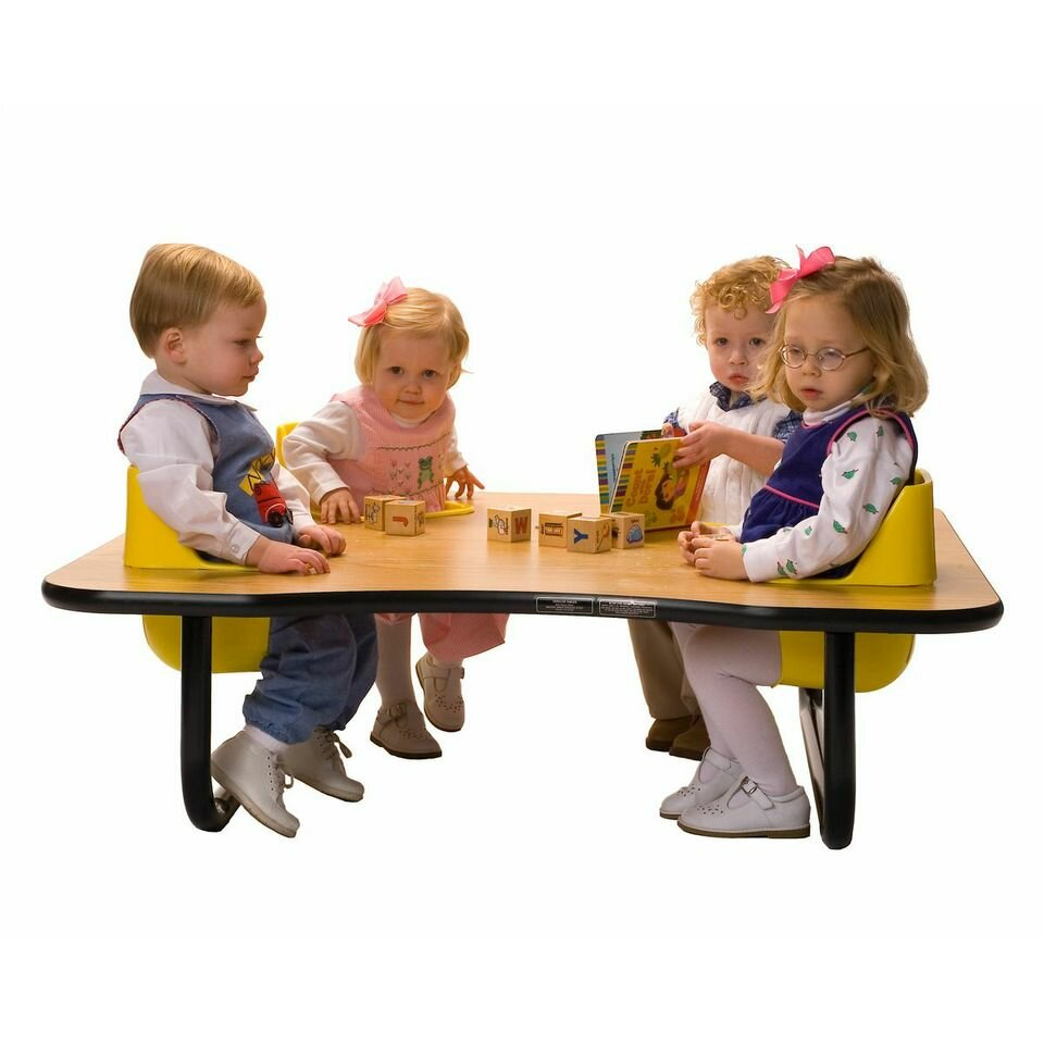 Toddler tables kid 39 s toddler table reviews for Toddler table