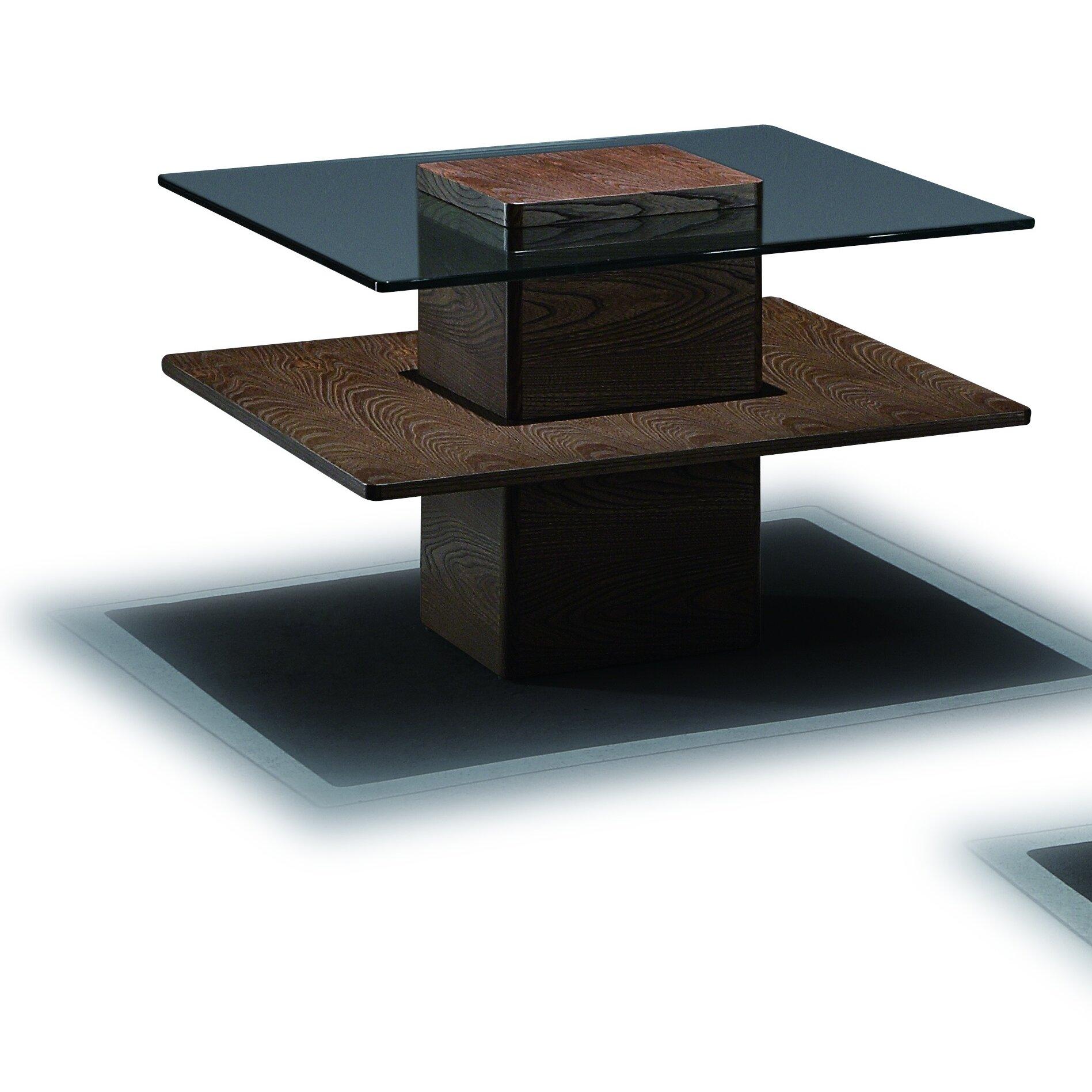 Furniture Living Room Furniture End Tables Creative Furniture SKU