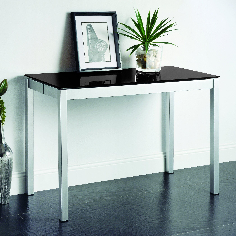 Dining Room Sets Orlando Fl: Creative Furniture Orlando Dining Table & Reviews
