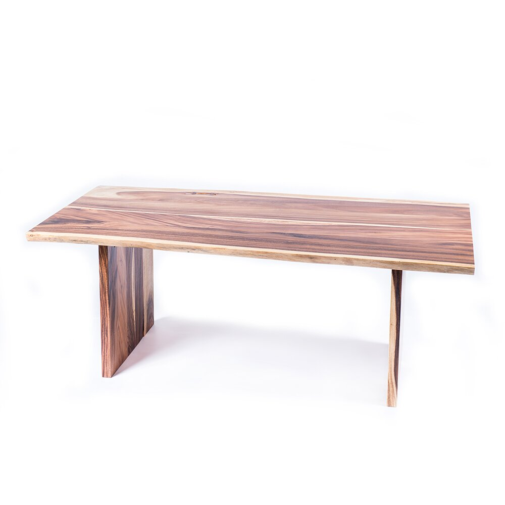 Artemano Dining Table Wayfair Ca