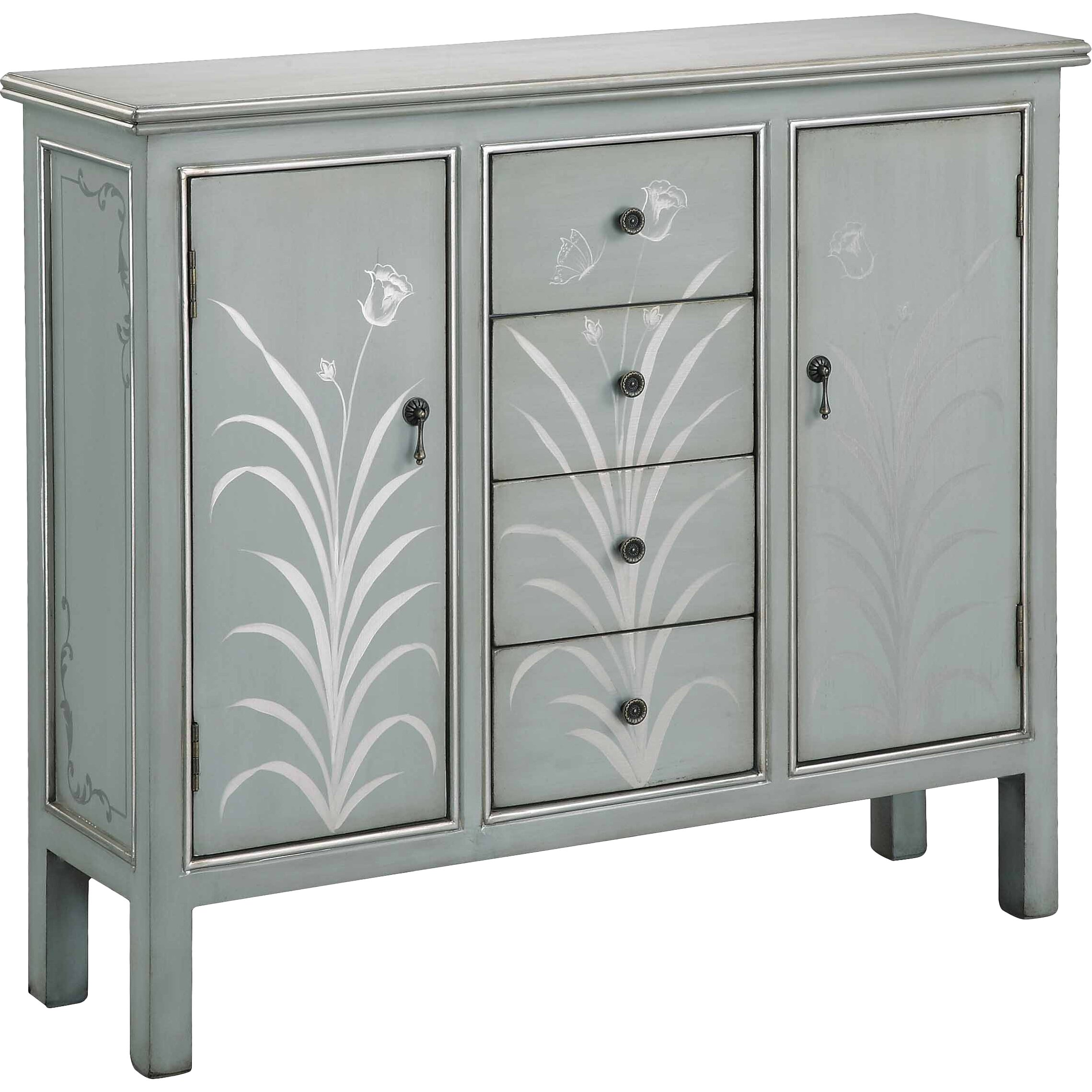 Wildon Home Accent Cabinet Reviews Wayfair