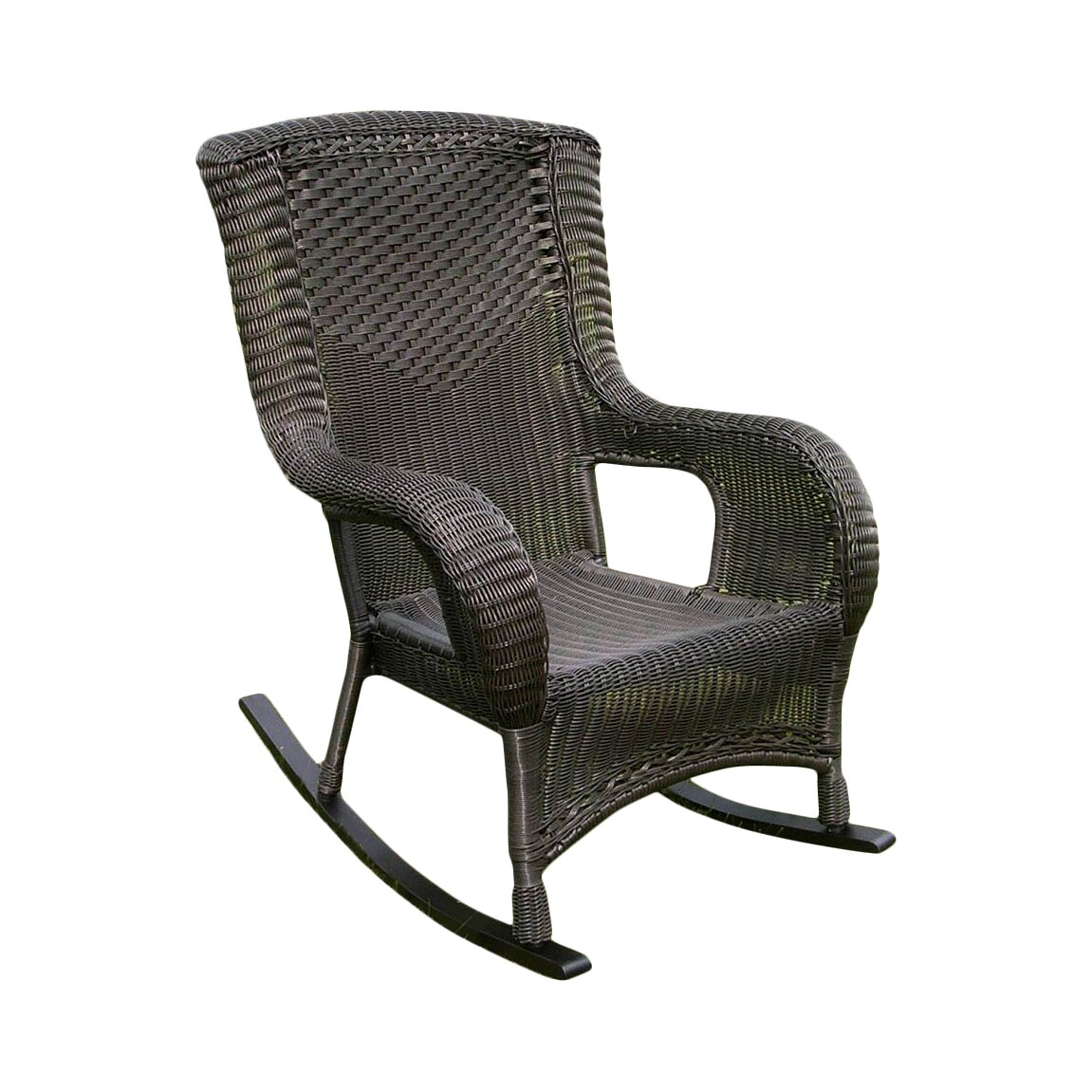 Things You Should Know About V1 Gaming Chair By X Rocker Pro additionally Royalty Free Stock Photo White Wooden Rocking Chair Image284965 in addition Fnaf 4 likewise 2906 furthermore International Caravan San Tropez Wicker Resin Aluminum High Back Patio Rocking Chair INC1941. on rocking game chair