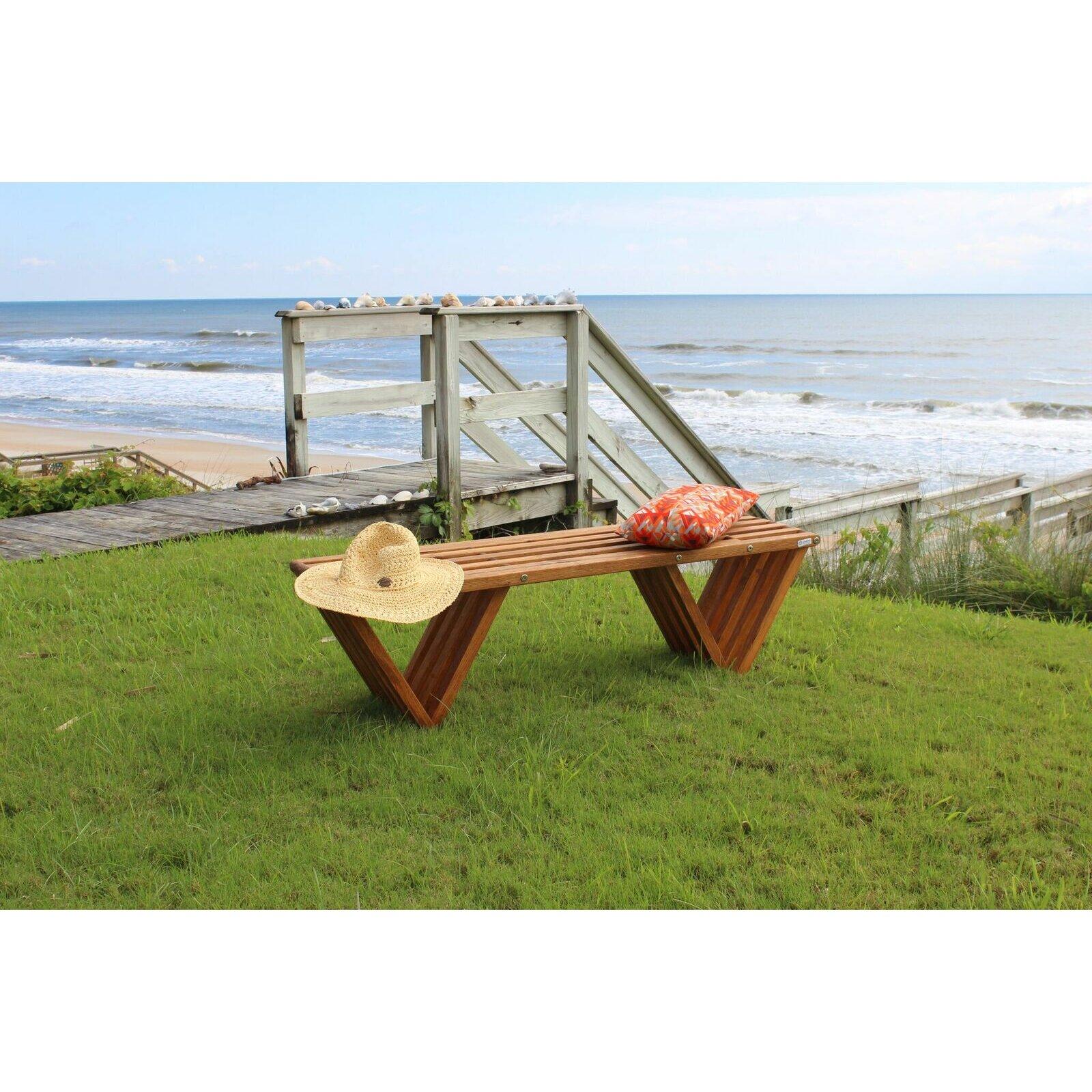 Pine Picnic Bench Glodea Eco Friendly X60 Pine Picnic Bench Reviews Wayfair
