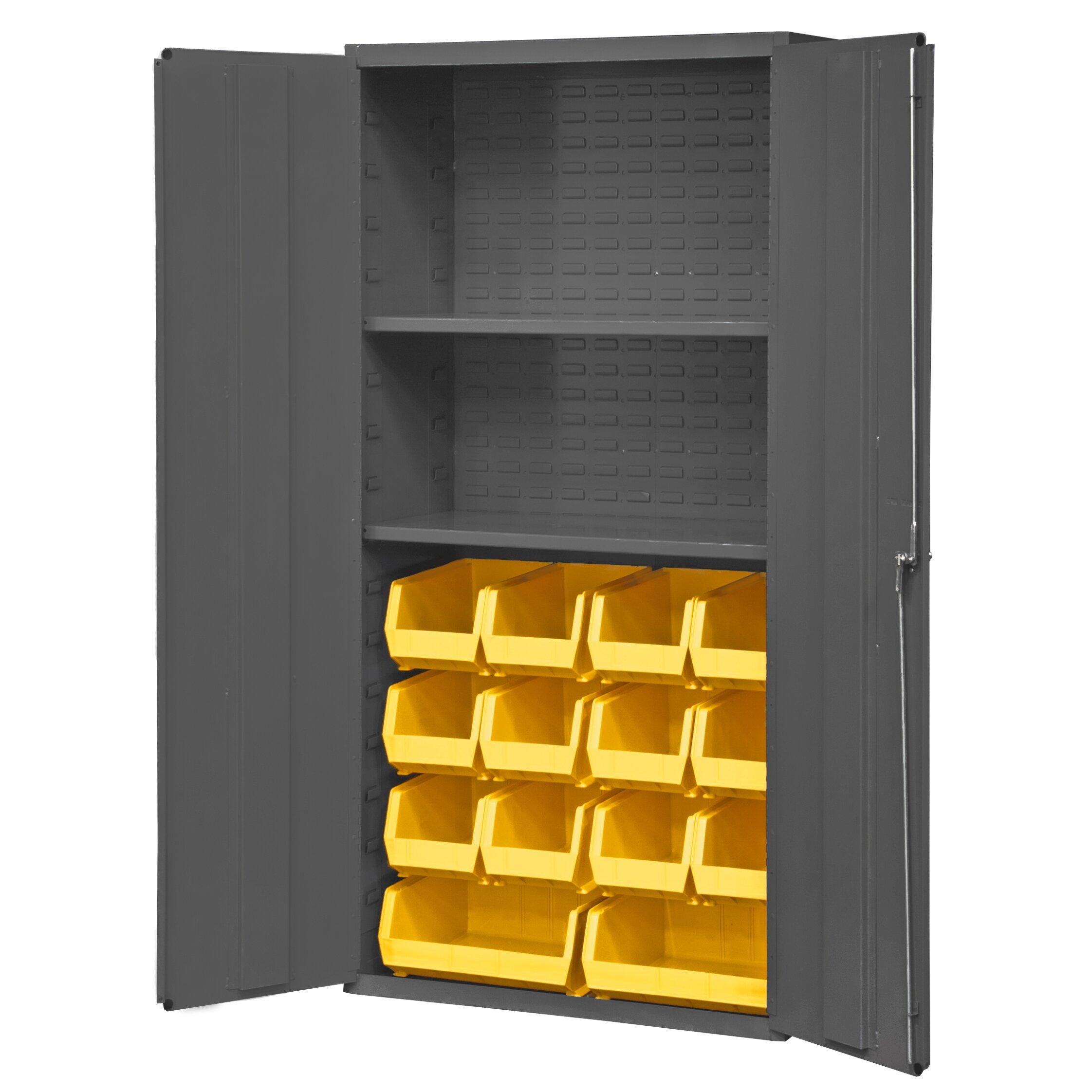 Durham manufacturing 14 gauge welded steel flush door for 14 gauge steel door