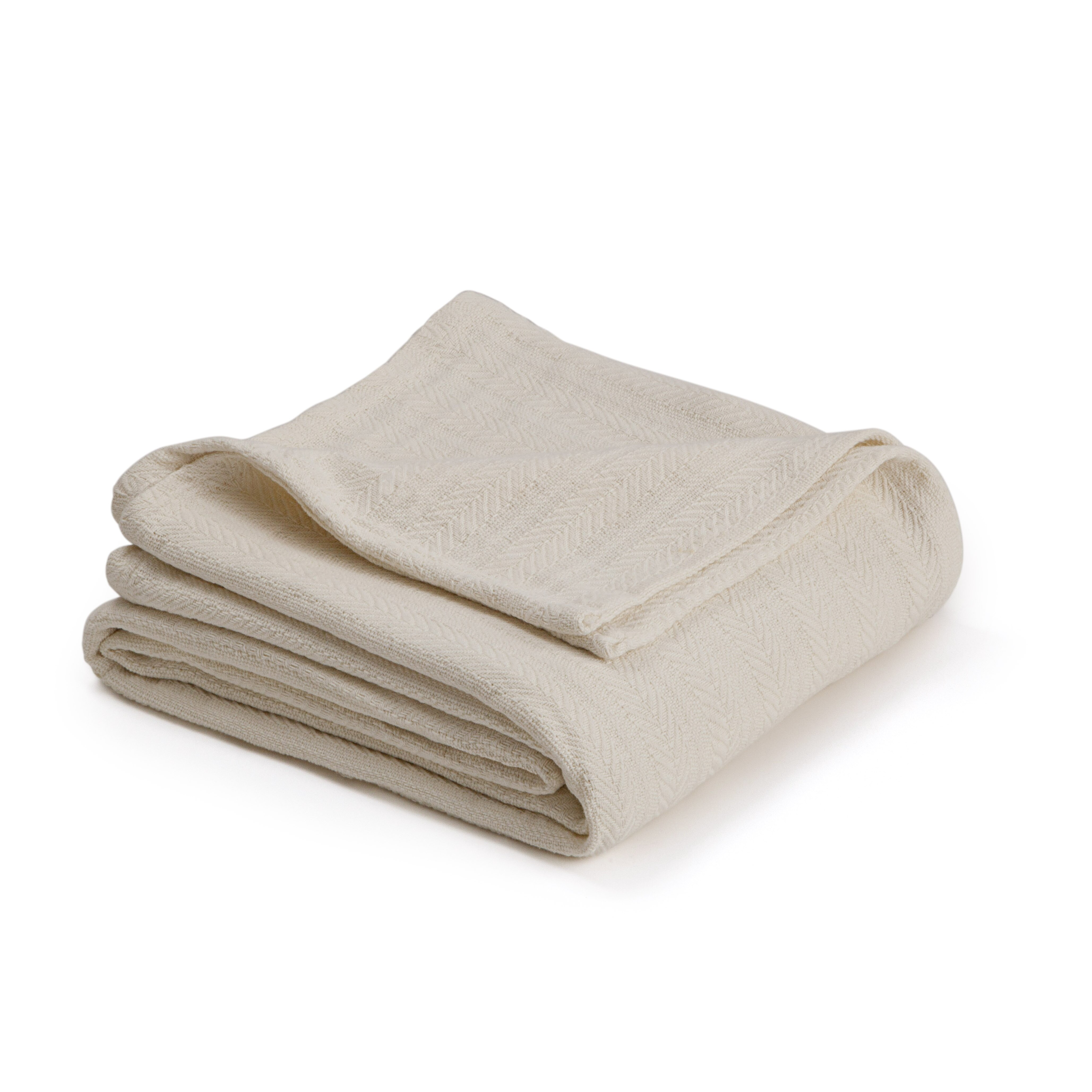 Cotton Throws For King Size Beds