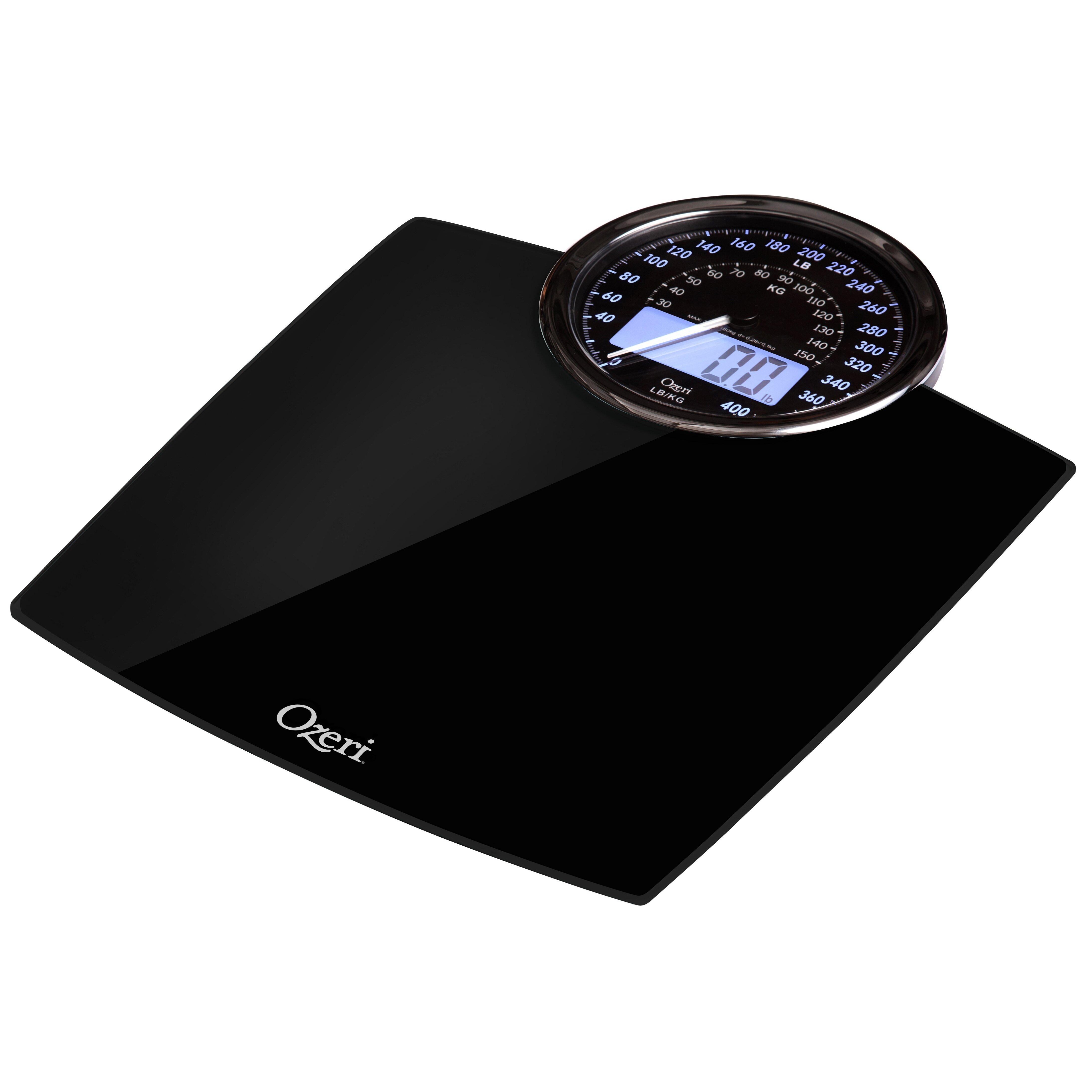 Next Bathroom Scales 28 Images Bathroom Scale 270kg Max Www Classifieds Co Zw Scales Scales