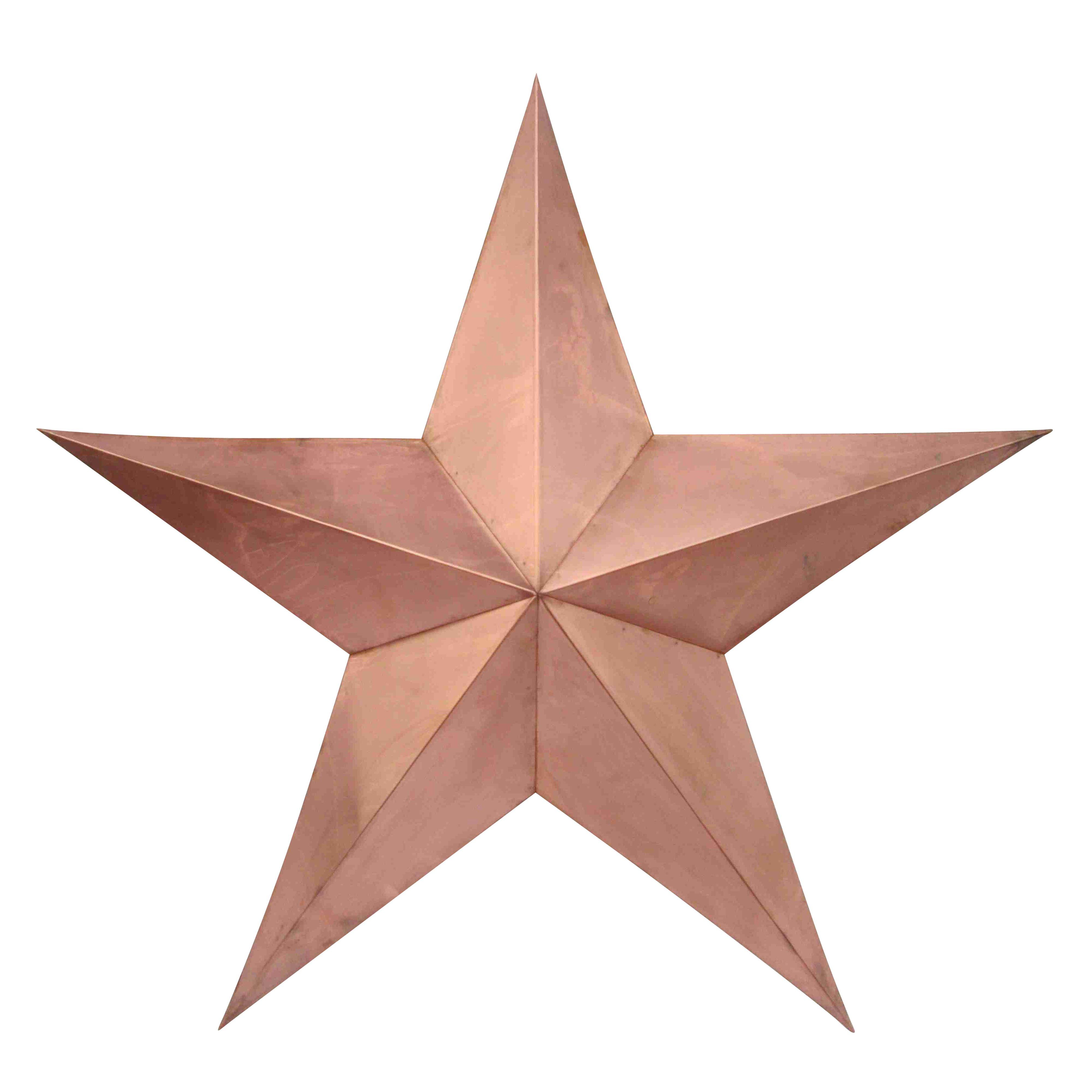 Glass Star Wall Decor : Craft outlet star wall d?cor reviews wayfair