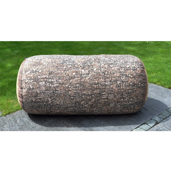 merowings forest outdoor cushion wayfair uk. Black Bedroom Furniture Sets. Home Design Ideas