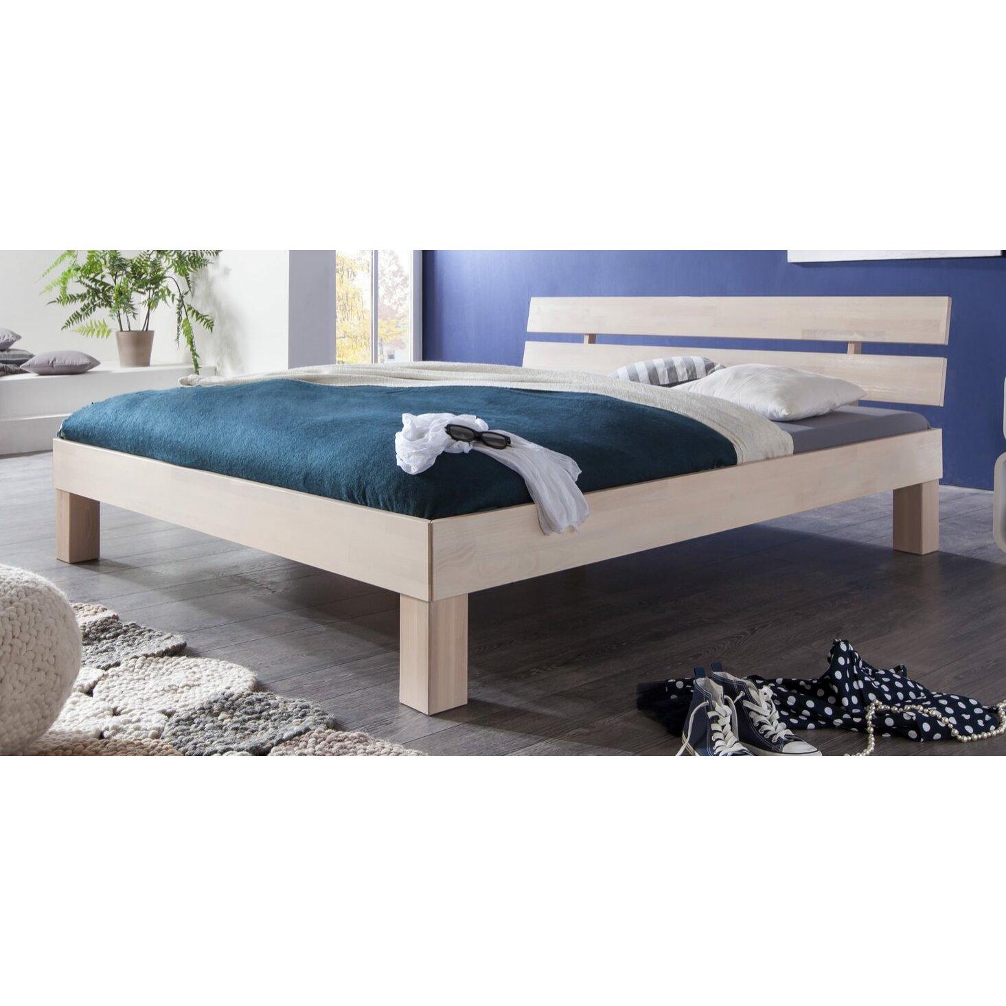 relita futonbett julia. Black Bedroom Furniture Sets. Home Design Ideas