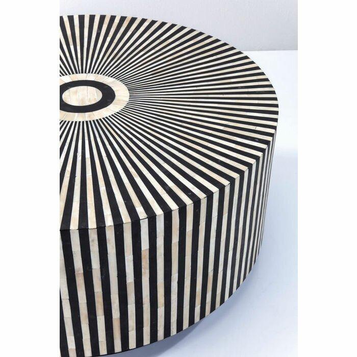 KARE Design Couchtisch Electra  Wayfairde