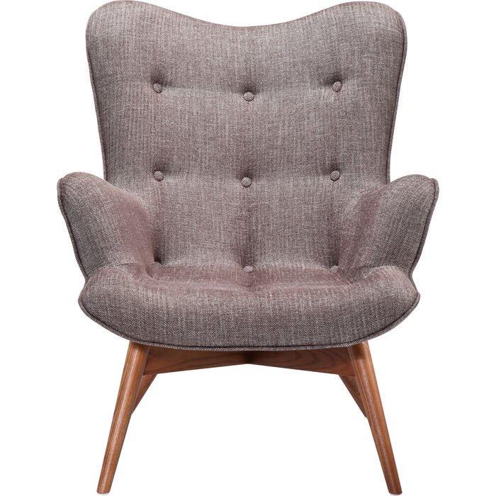 kare design sessel angels wings rhythm bewertungen. Black Bedroom Furniture Sets. Home Design Ideas