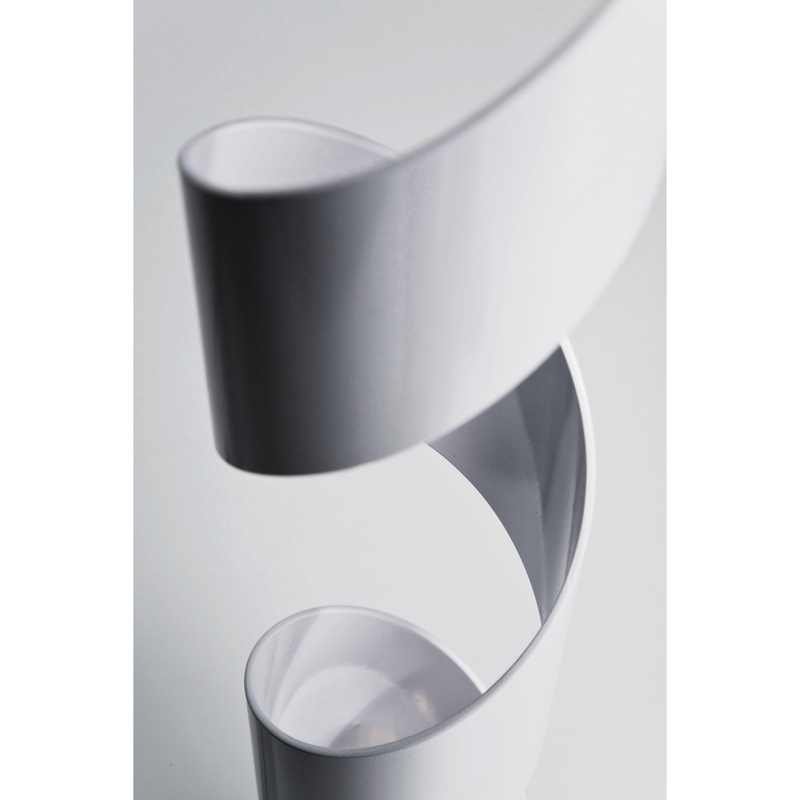 kare design 161 cm design stehlampe helix bewertungen. Black Bedroom Furniture Sets. Home Design Ideas