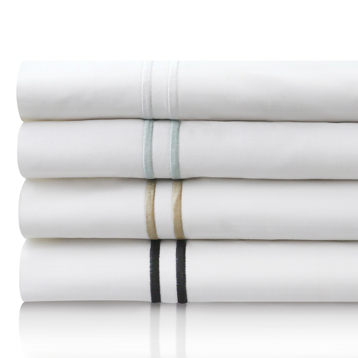 bed sheets material and thread count 28 images what is