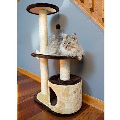 Tier Cat Tree Review