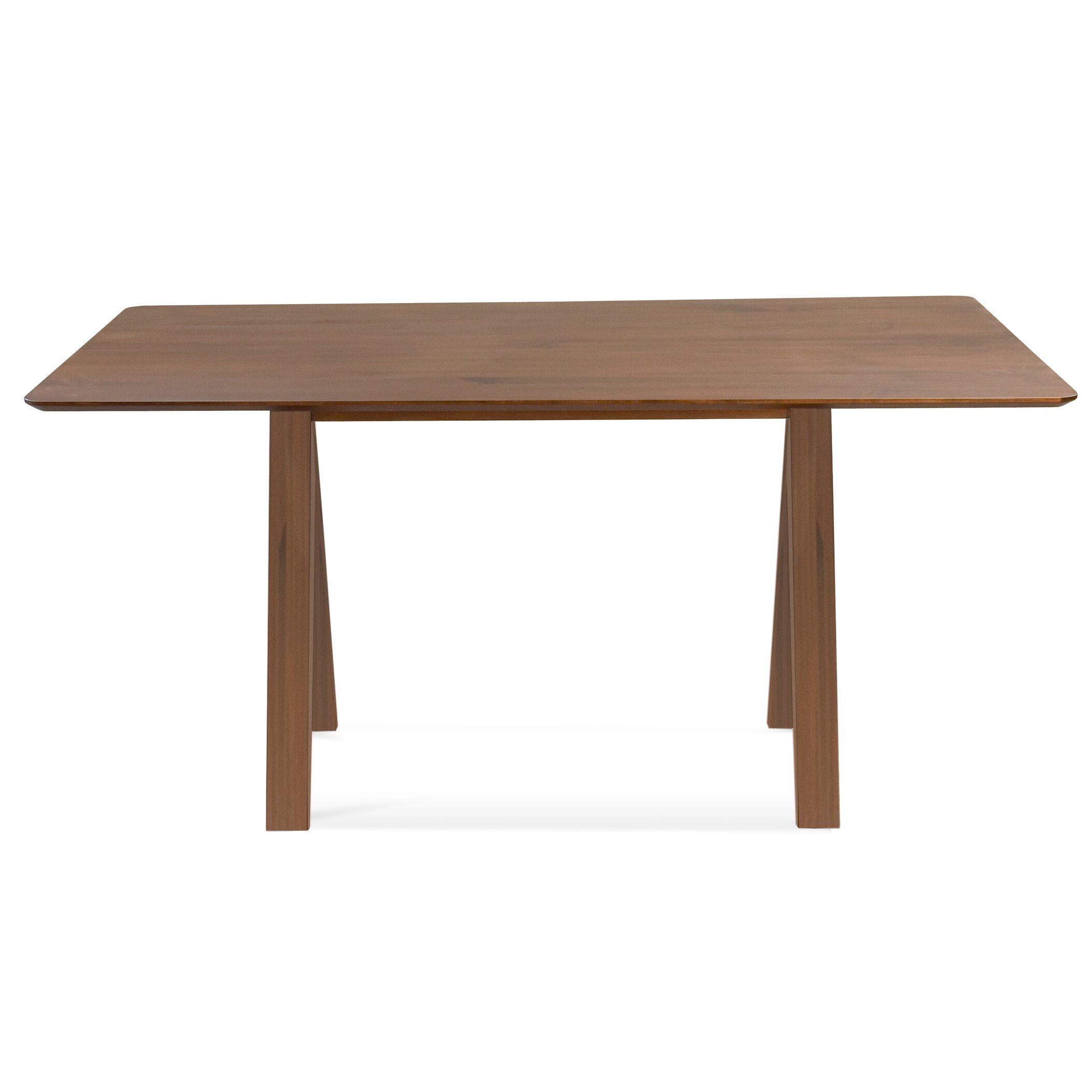 Saloom furniture soma dining table wayfair for Wayfair furniture dining tables