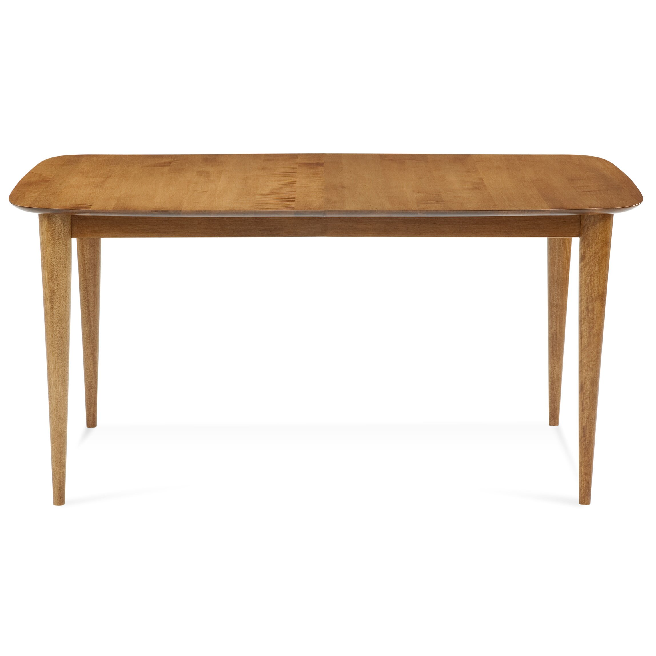 Saloom Furniture Cona Dining Table & Reviews