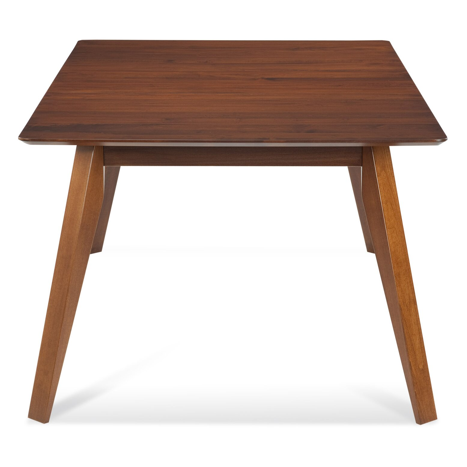 Saloom Furniture Spectra Extendable Dining Table Reviews
