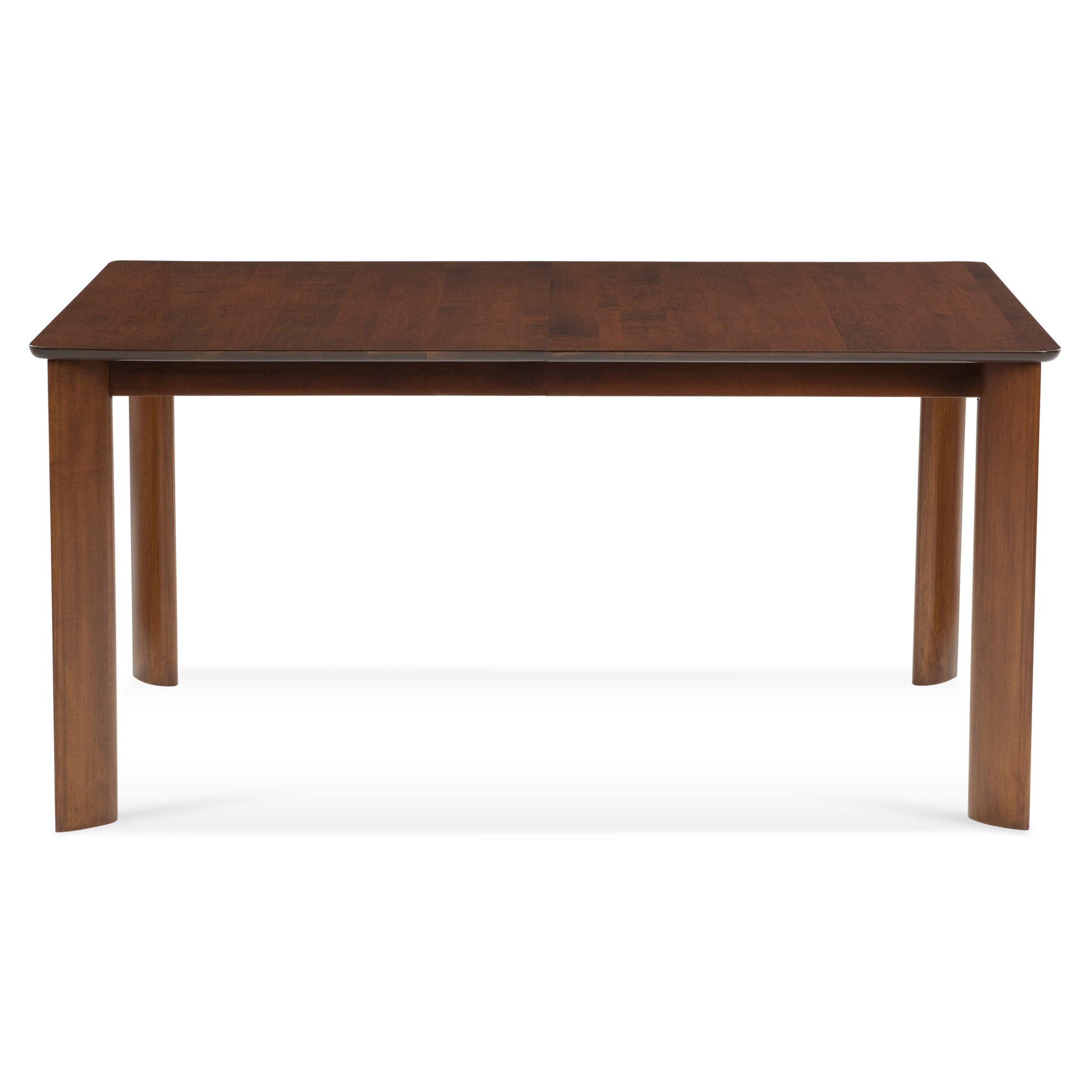 Saloom Furniture Ari Dining Table