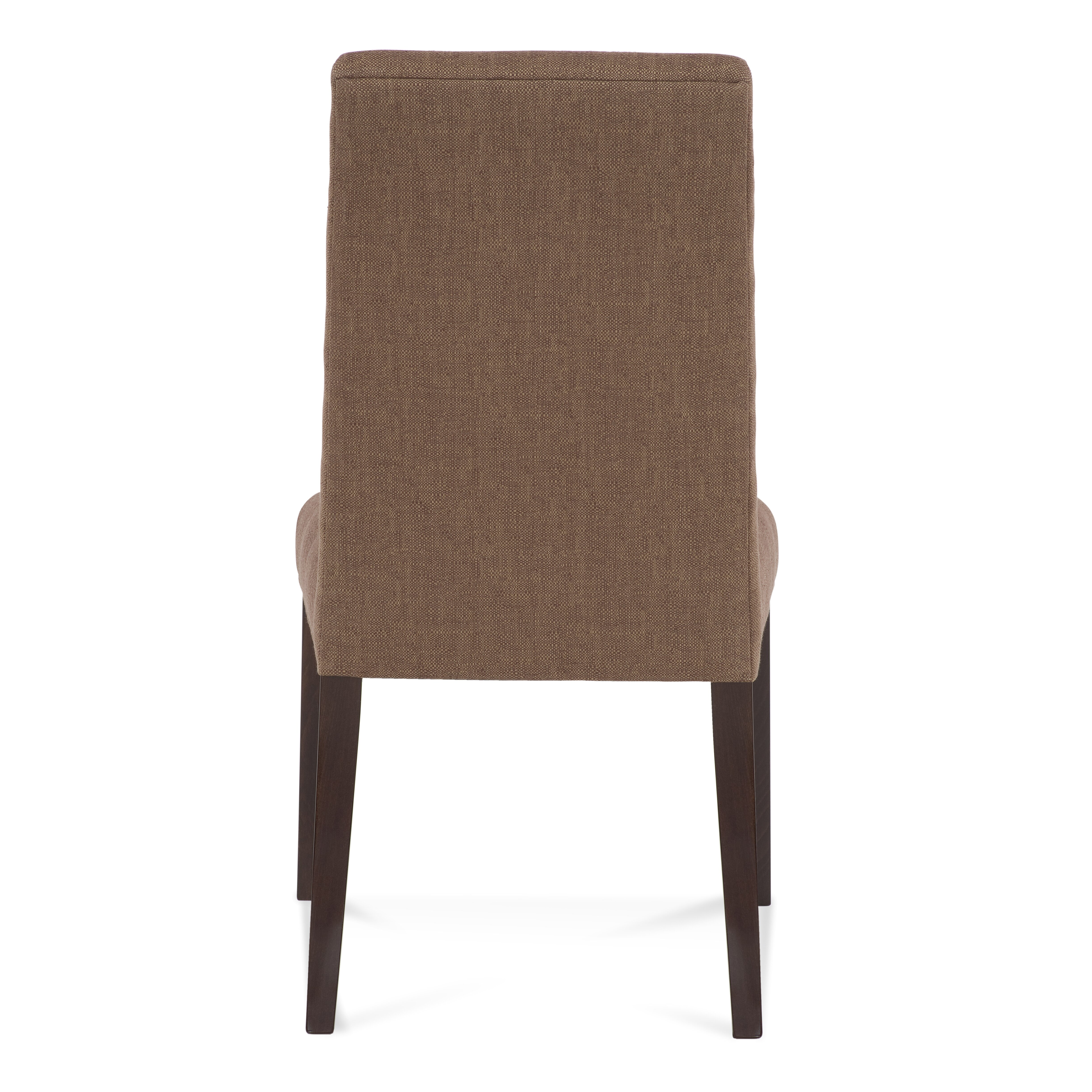 Saloom Furniture Peter Francis Parsons Chair Reviews