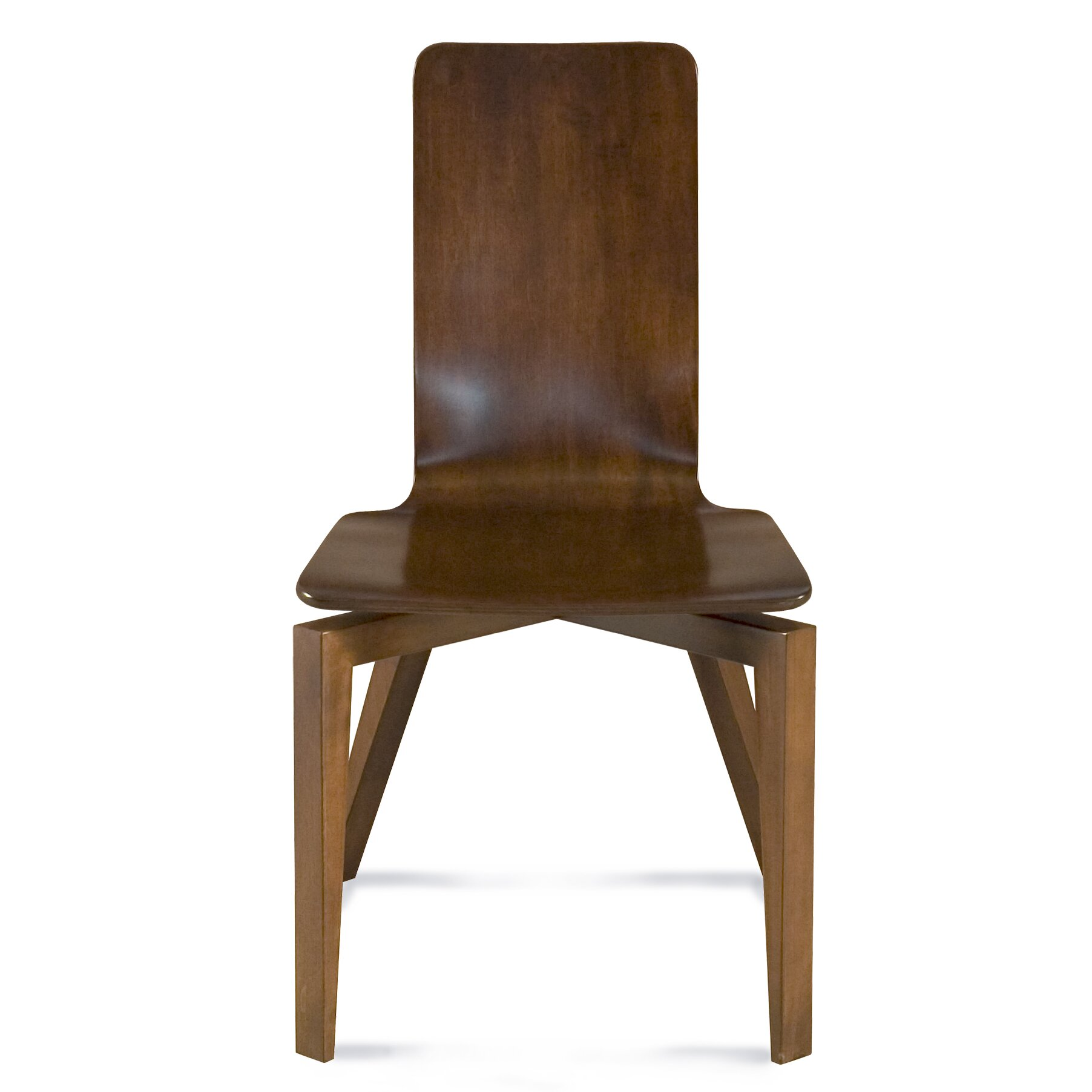 Saloom Furniture Saloom Side Chair Stretch