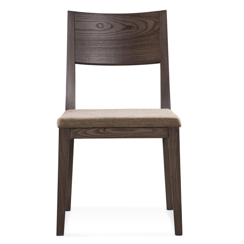 Saloom furniture model 214 side chair wayfair for Model furniture