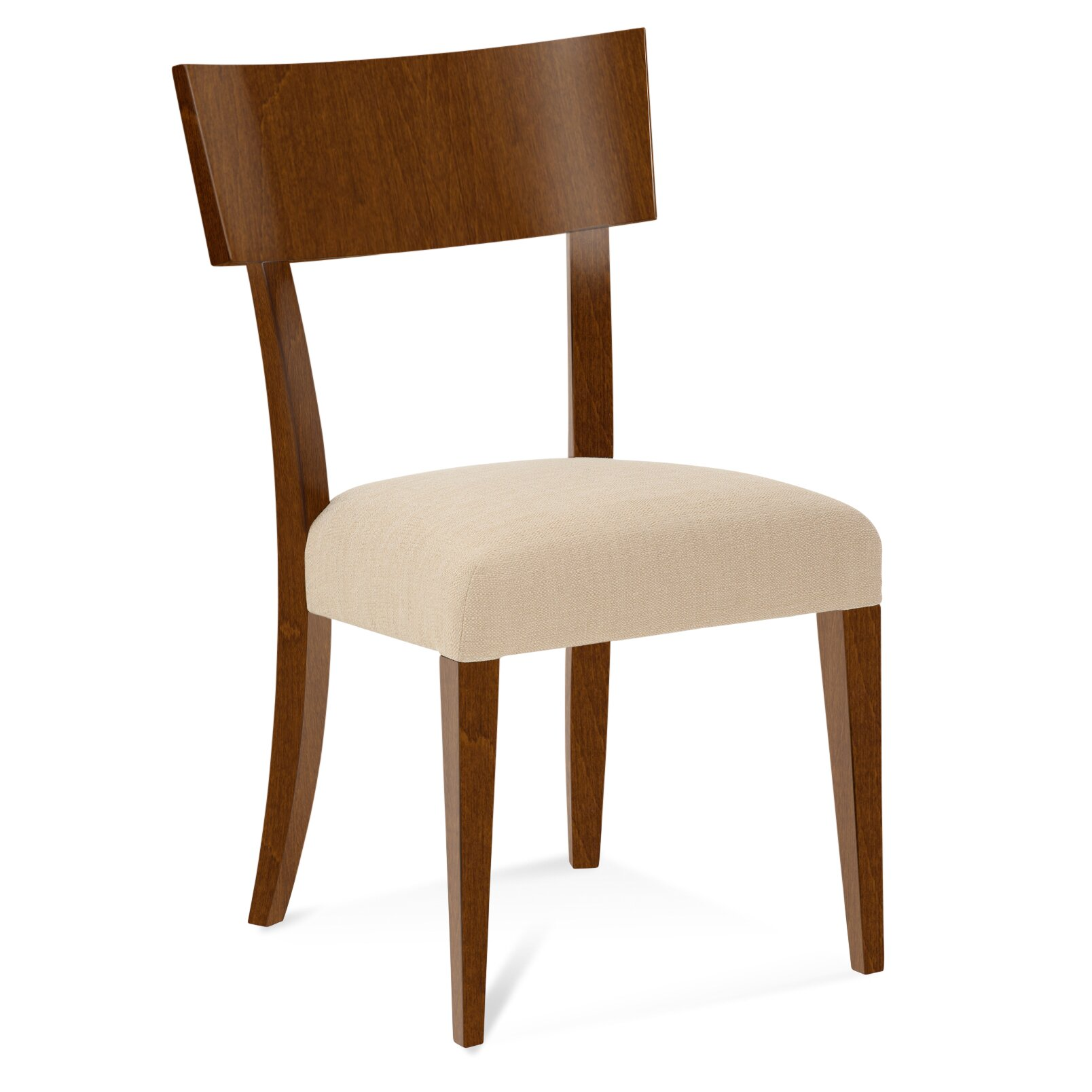 Saloom furniture peter francis side chair reviews wayfair for I furniture reviews