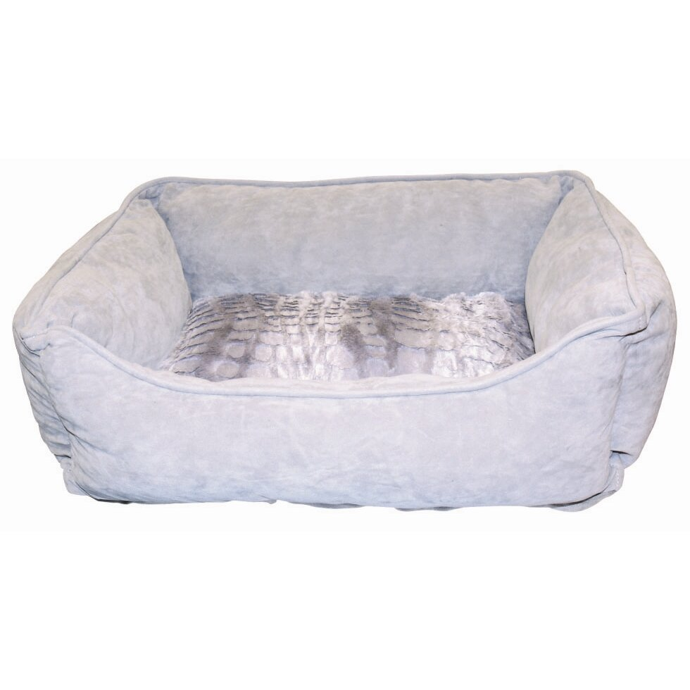 Hagen Dogit Style Cuddle Donut Dog Bed & Reviews