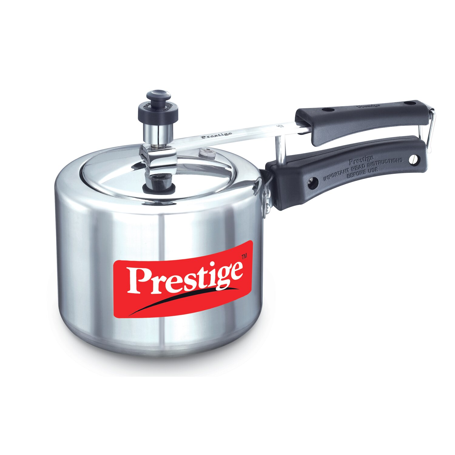 prestige pressure cooker price list