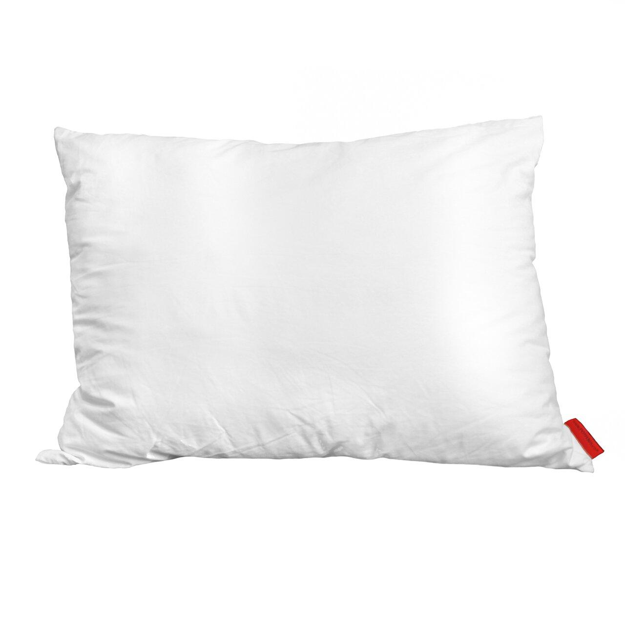 Posh365 Bed Down Alternative Pillow Amp Reviews Wayfair