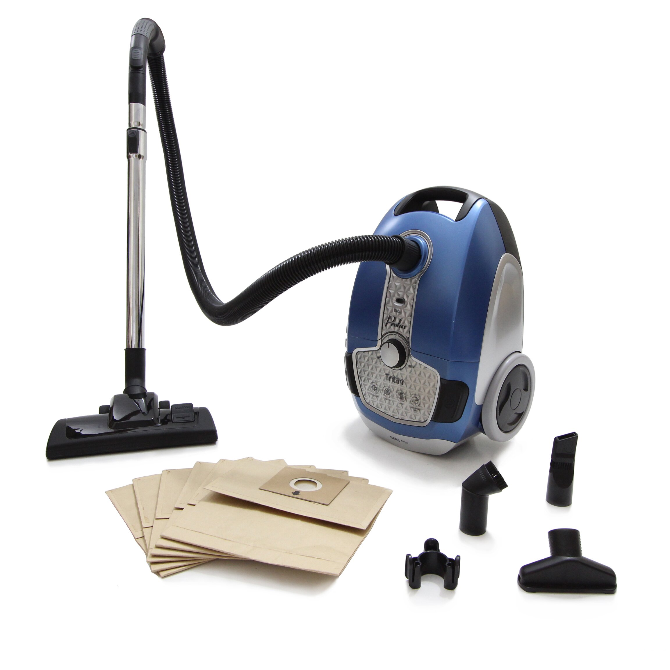 Hard Floor Vacuum 18 Floormate Hard Floor Cleaner Hoover