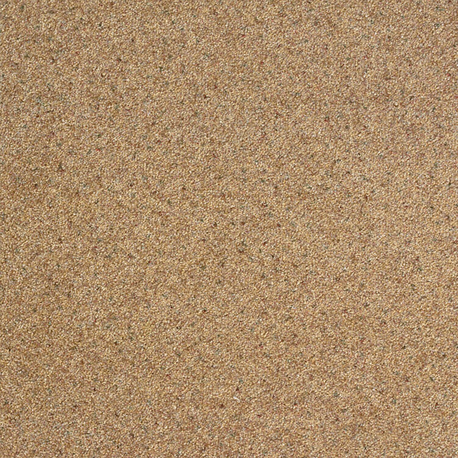 Milliken Legato Embrace 19 7 Quot X 19 7 Quot Carpet Tile In