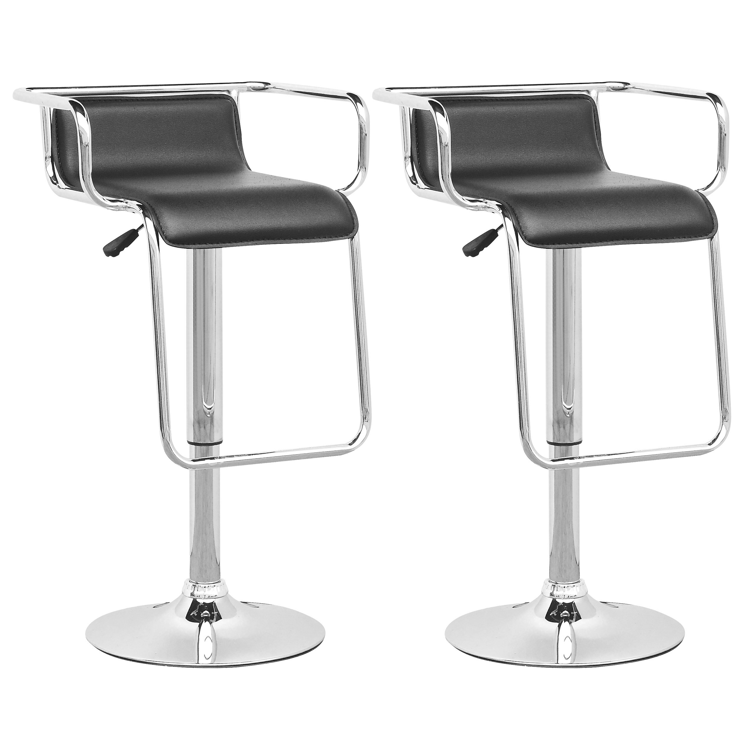 CorLiving Adjustable Height Swivel Bar Stool amp Reviews  : CorLiving Adjustable Height Swivel Bar Stool from www.wayfair.com size 2550 x 2550 jpeg 453kB